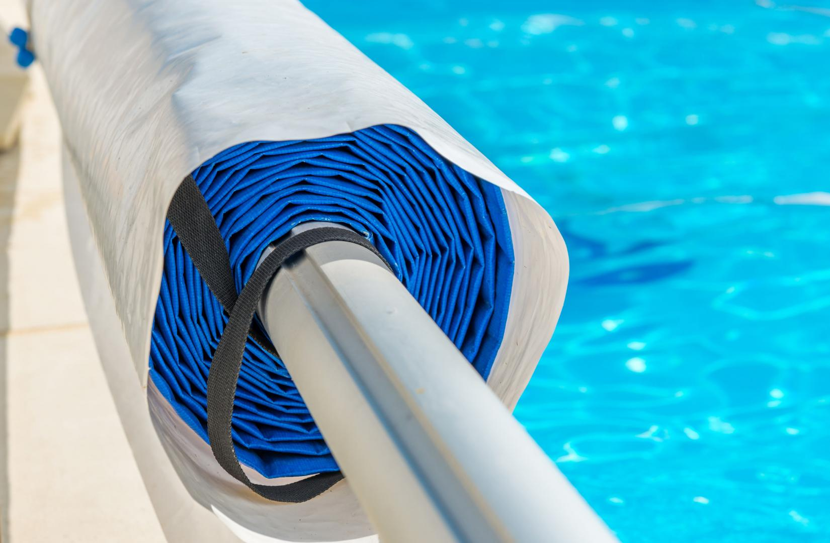 Pool Accessories for Purchase - Carcès, Draguignan ...